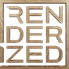 Renderized.com